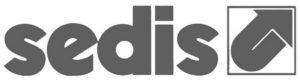 Logo Sedis