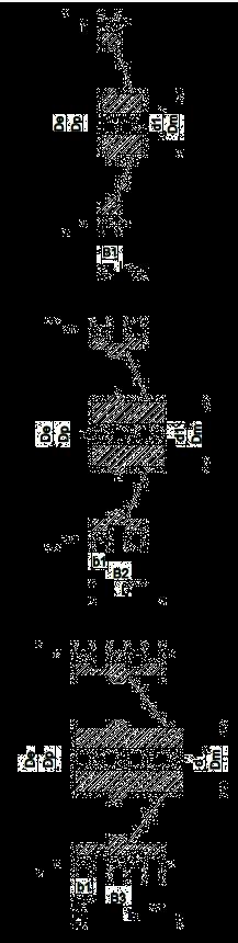 Gussräder Maße