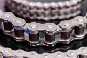 Antriebskette Rollenkette DIN ISO