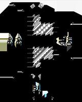 Kettenräder Stahl Masse 1x