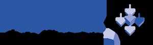 Antriebstechnik Logo