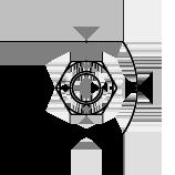 Durchmesser Buchse Seitenansicht